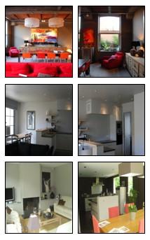 decoratrice lille d coratrice d 39 int rieur lille 07 86 99 10 97 d corateur int rieur lille 59. Black Bedroom Furniture Sets. Home Design Ideas