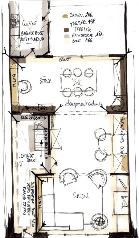 plan d coratrice d 39 int rieur lille 07 86 99 10 97. Black Bedroom Furniture Sets. Home Design Ideas